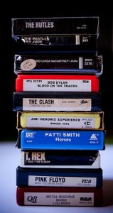 Eight-Tracks-from-the-Bucks-Burnett-Collection-photo-©-Allison-V.-Smith