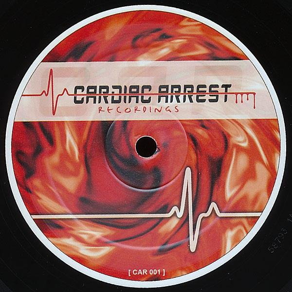 techno grooves vinyl cassette