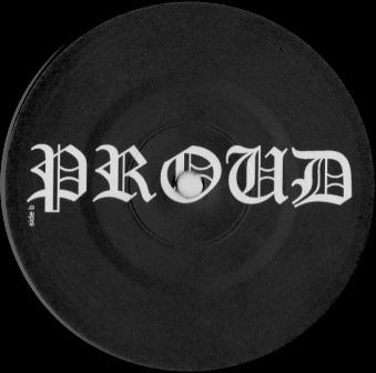 techno vinyl cassette