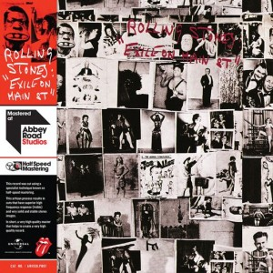 exile-on-main-street_rolling-stones