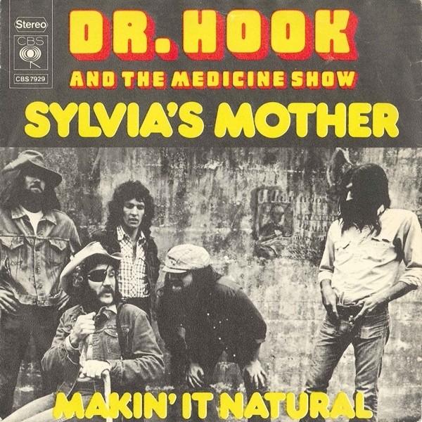 dr. hook vinyl cassette