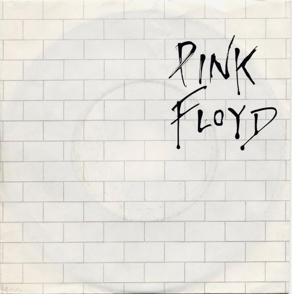 pink floyd vinyl cassette
