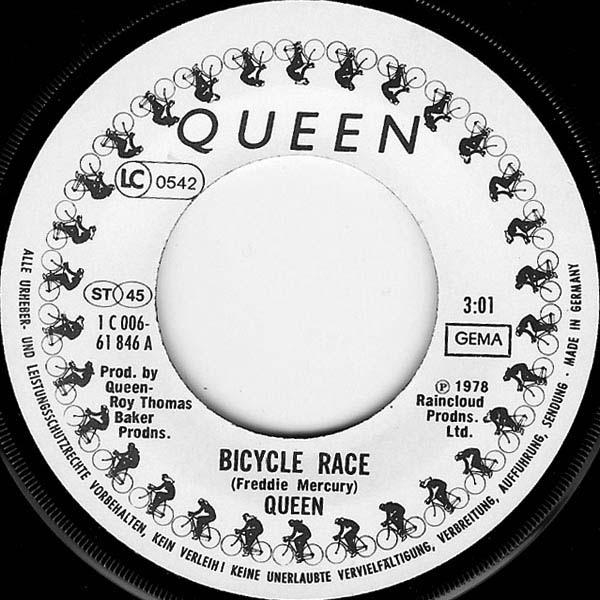 queen vinyl cassette