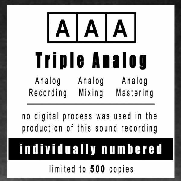 KiNDLEiN Flunked in Romanian Triple Analog AAA