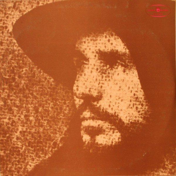 Czesław Niemen vinyl